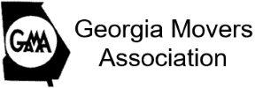 Georgia Movers Association, Inc.