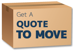 Moving Company Quotes Adorable Request A Quote  Georgia Movers Association Inc.
